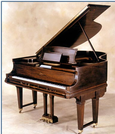 Selling A Piano For The Very Best Price